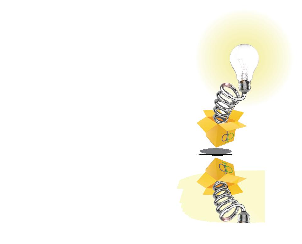 Davenport Design + Print