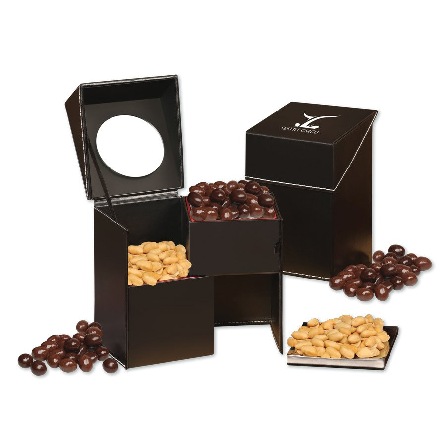 Corporate Food & Gift Sets